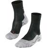 Falke RU4 Wool Socks Women black-mix